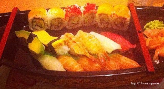 Pink Sushi2
