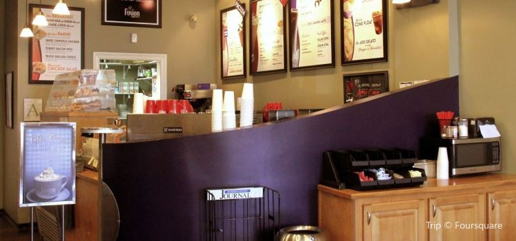 Fusion Coffeehouse3
