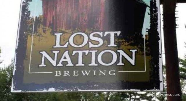 Lost Nation Brewing3