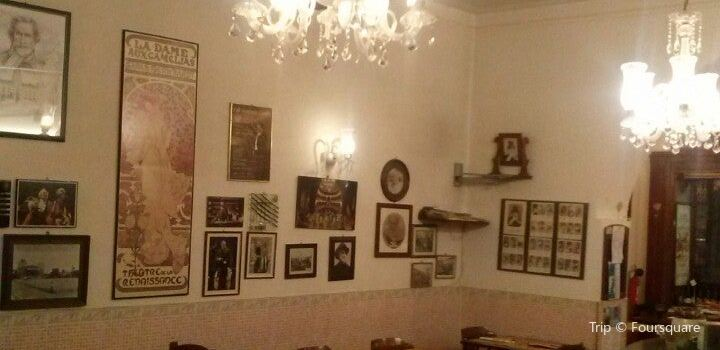 PizzOsteria Palazzo Orlandi1