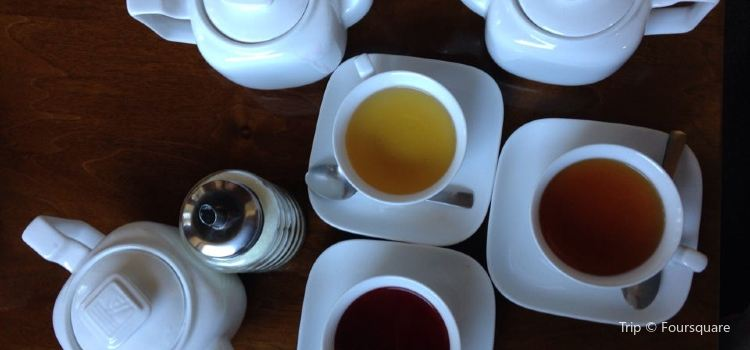 Tea House Foe-Foe1