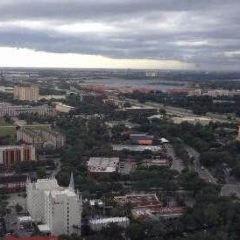 ICON Orlando 360 User Photo
