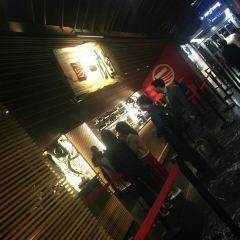 Ichido(Westfield商店)用戶圖片
