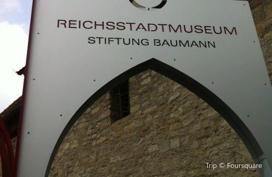 Reichsstadtmuseum3