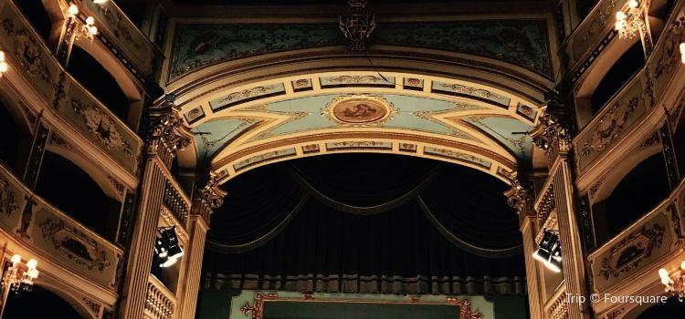 Manoel Theatre3