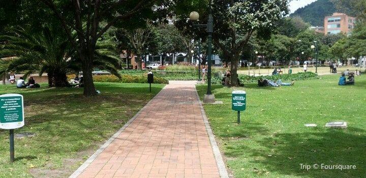 93公園1