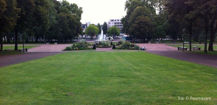 Parc Roger Salengro3
