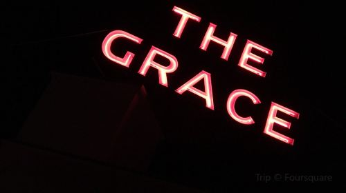 The Grace Museum