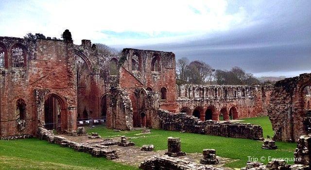 Furness Abbey2