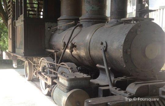 Abilio Barreto Historical Museum3