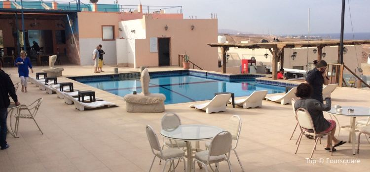 Aqaba Adventure Divers2