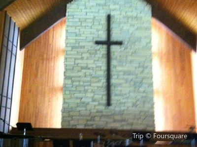 Kendall Presbyterian Church