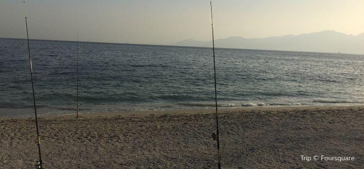 Bassa Public Beach3