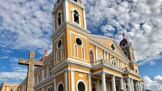 Catedral de Granada