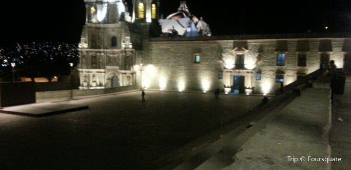 Plaza de la Danza2