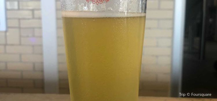 Stonecloud Brewing Co1