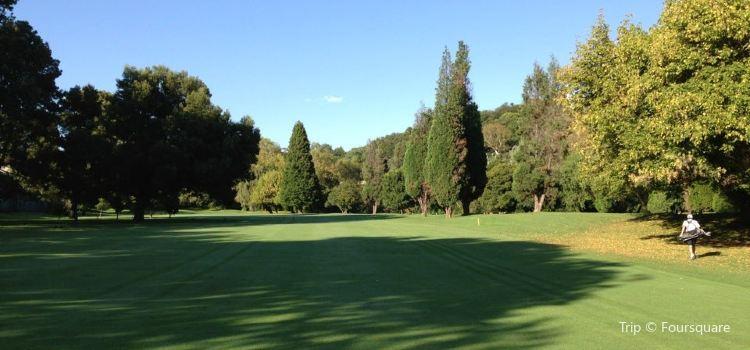 Parkview Golf Club2
