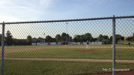Kearney High School