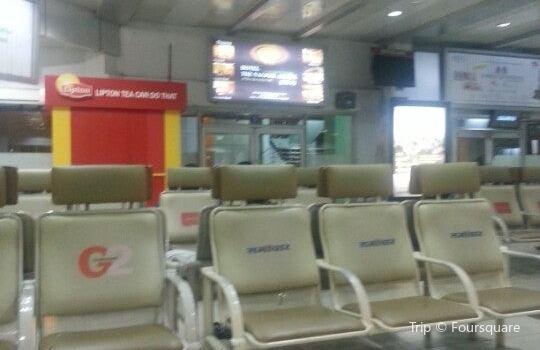Dr. Babasaheb Ambedkar International Airport2