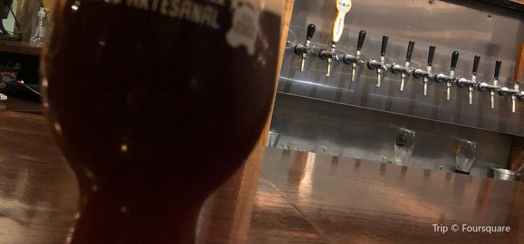 Cervecería Harriz3