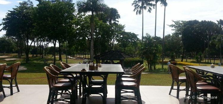 Cebu Country Club2