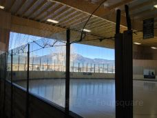 Taos Youth and Family Center-陶斯