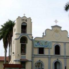 Masjid Al-syakirin Gombak用戶圖片