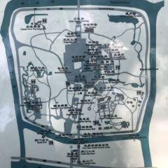후치우(호구) 여행 사진
