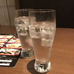Hakata Gion Tetsunabe User Photo