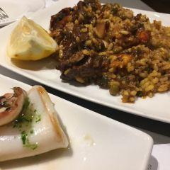 Cerveceria Catalana用戶圖片