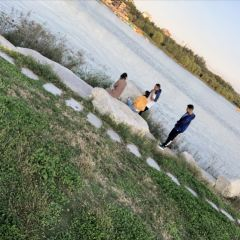 Yuanduhu User Photo