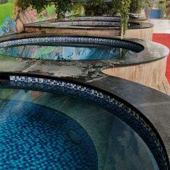 水雲澗溫泉旅遊度假區用戶圖片