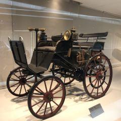 上海汽車博物館用戶圖片