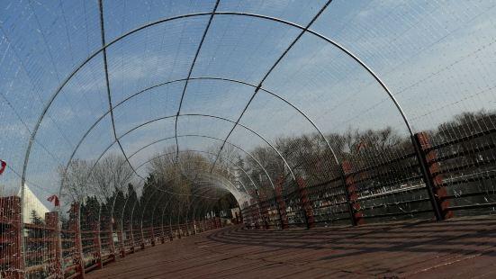 Citizen's Park