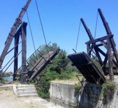 梵古吊橋用戶圖片