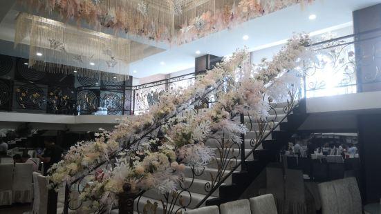 凱萊大酒店