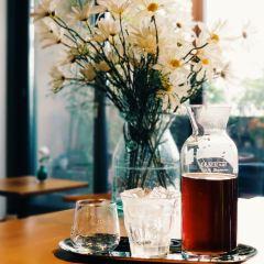 19T COFFEE用戶圖片