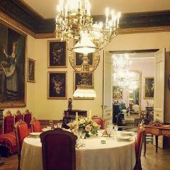 Museo Cerralbo User Photo