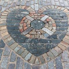 Heart of Midlothian User Photo