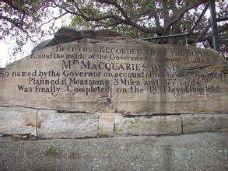 麦考利夫人座椅-悉尼-M33****2948