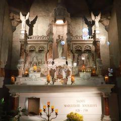 勃斯古聖母聖心禮拜堂用戶圖片