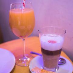 Rosi La Loca Taberna User Photo