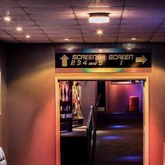 Royalty Cinema用戶圖片