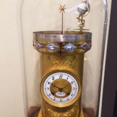 Beyer Clock and Watch Museum User Photo