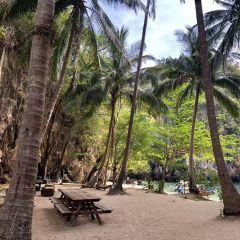 Krabi Paradise Island User Photo