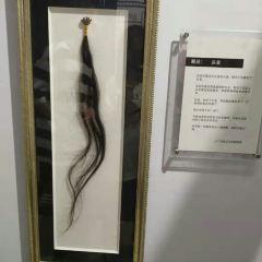 廣州星空失戀博物館用戶圖片