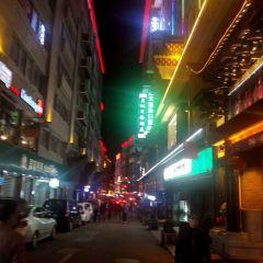川藏公路用戶圖片
