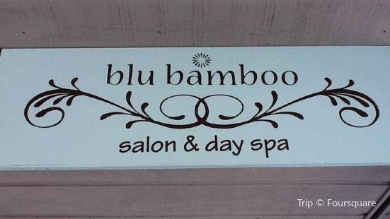 Blu Bamboo