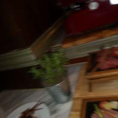 Yu Restaurant User Photo