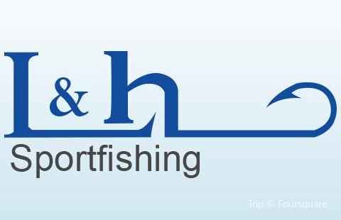 L&H Sportfishing